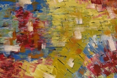 Remembering Riopelle (2005)