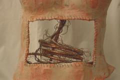 Self Portrait (2001)